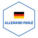 picto allemand